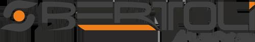 Bertoli Logo